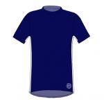 Varese_U_T-shirt_FRONT