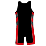 13- COMBAT- LONDON__MAN-black red BACK