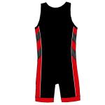 13- COMBAT- LONDON__MAN-black red BACK