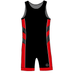 13- COMBAT- LONDON__MAN-black_reD FRONT