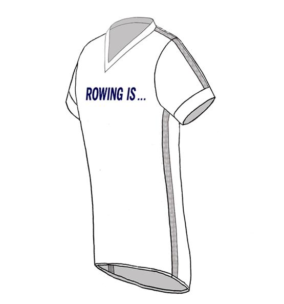 SYDNEY-T-shirt-Shape-up_M_hvid-SIDE