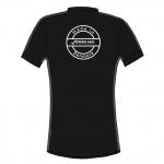 SYDNEY-T-shirt-Shape-up_M_sort-BACK