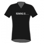 SYDNEY-T-shirt-Shape-up_M_sort-FRONT