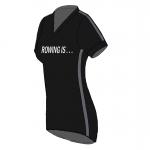 SYDNEY-T-shirt-Shape-up_W-sort-SIDE