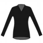 sydney-troje-shape-up_w-sort-front