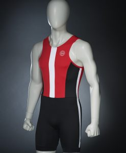 Combat suits (unisuits)
