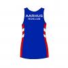 AArhus Roklub_TankTop_BACK