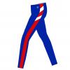 AArhus Roklub_Tights_3-SIDE
