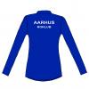 AArhus Roklub_Trøje_1- BACK