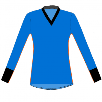 Hellerup-Roklub-_-T-shirt-LS-FRONT