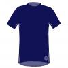 Kvik-T-shirt-A – FRONT