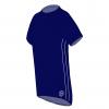 Kvik-T-shirt-A – SIDE