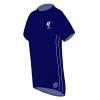 Kvik-T-shirt – B – SIDE