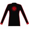 T-shirt-L-S_Area9-BACK