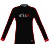 T-shirt-L-S_Area9-FRONT