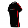 T-shirt-S-S_Area9-SIDE