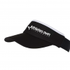 Sunvisor black